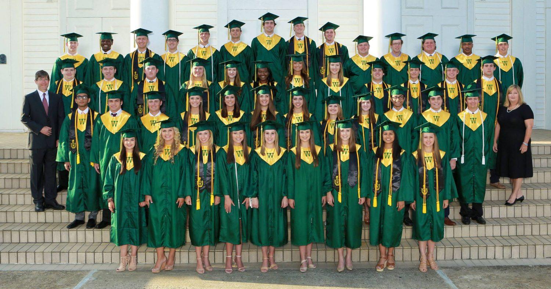 cropped-graduation-photo.jpg